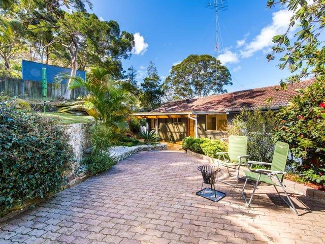17 Little Willandra Road, Cromer, NSW 2099