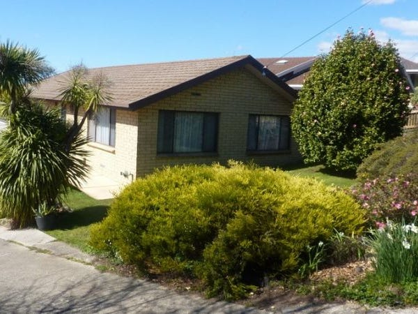 7 Riverview Road, Riverside, Tas 7250
