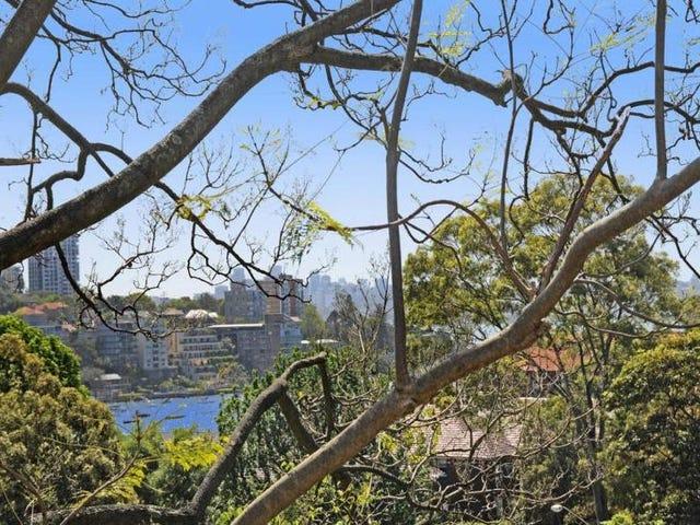 13/36B Fairfax Road, Bellevue Hill, NSW 2023