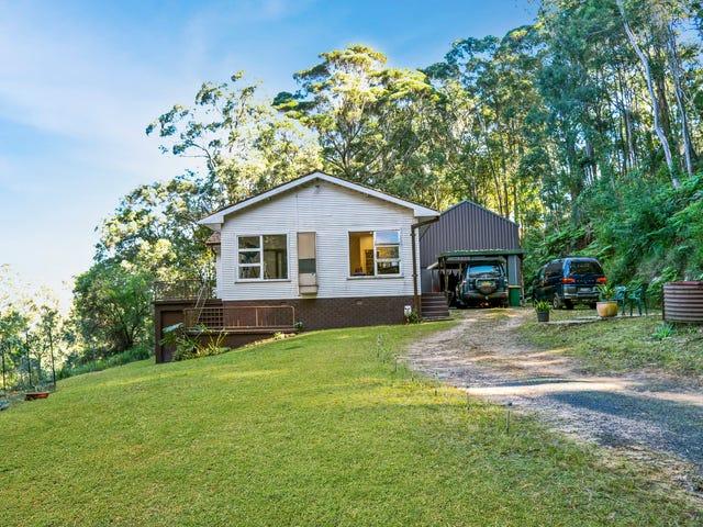87 Bradys Gully Road, North Gosford, NSW 2250