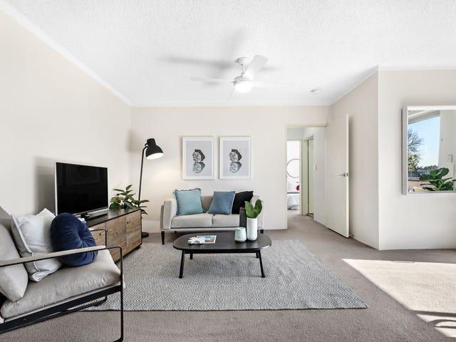 15/112 Bland Street, Ashfield, NSW 2131