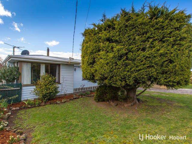 10 Malabar Road, Claremont, Tas 7011
