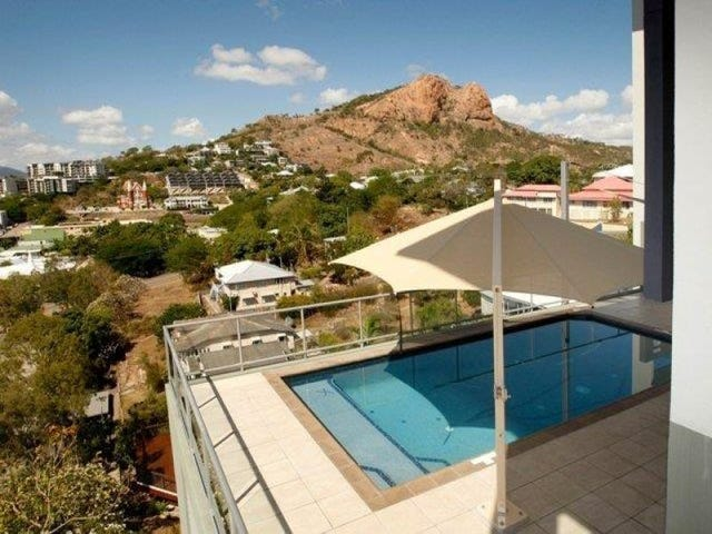 3/12-14 Hale Street, Townsville City, Qld 4810