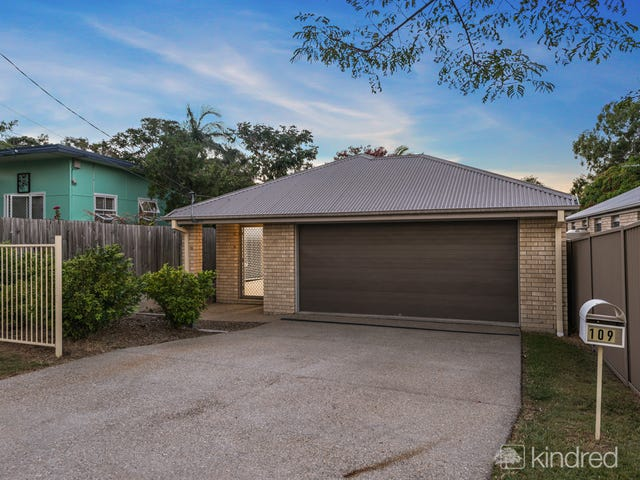 109 Scarborough Road, Redcliffe, Qld 4020