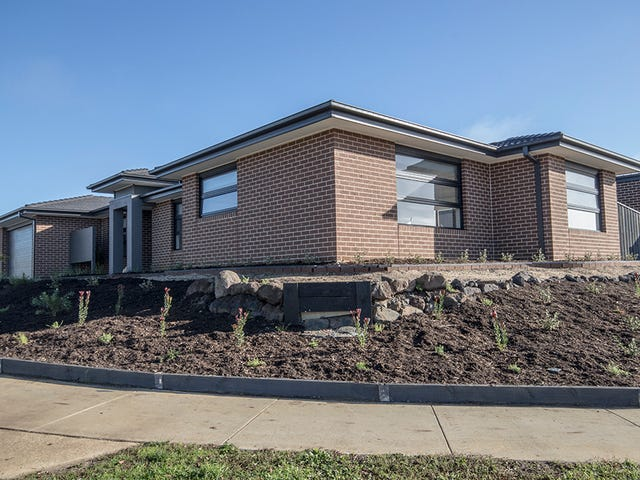 48 Inshore Drive, Torquay, Vic 3228