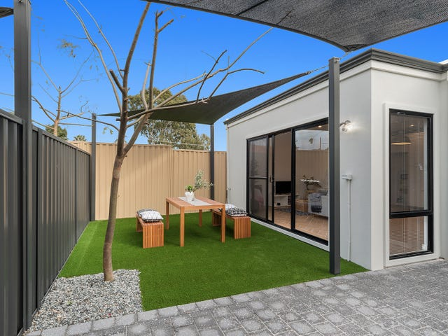 4B Heathcroft Road, Balga, WA 6061