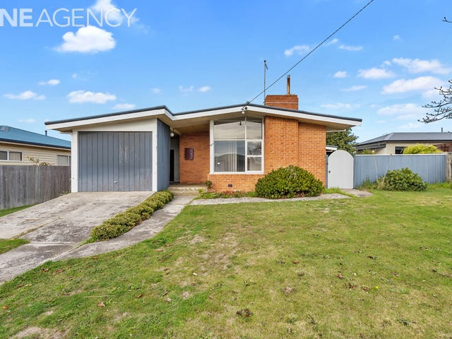 87 James Street, Devonport, Tas 7310