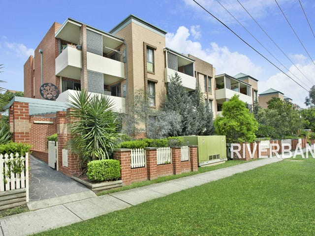 Apartments U0026 Units For Sale In Merrylands, NSW 2160