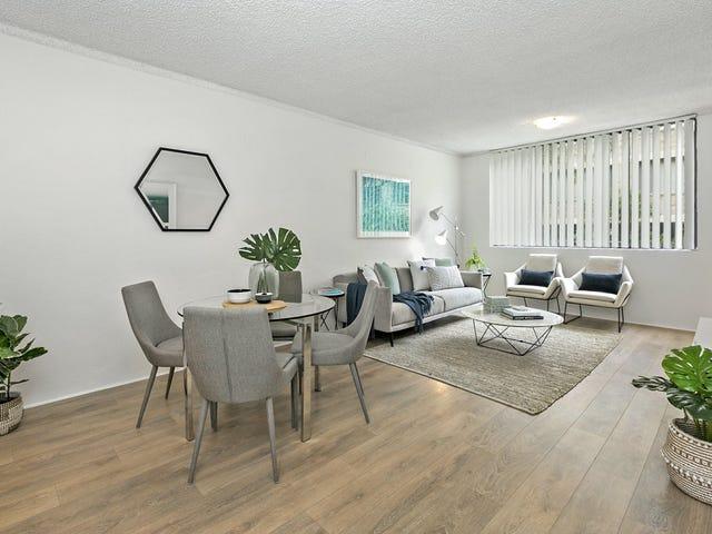 1/228 Longueville Road, Lane Cove, NSW 2066