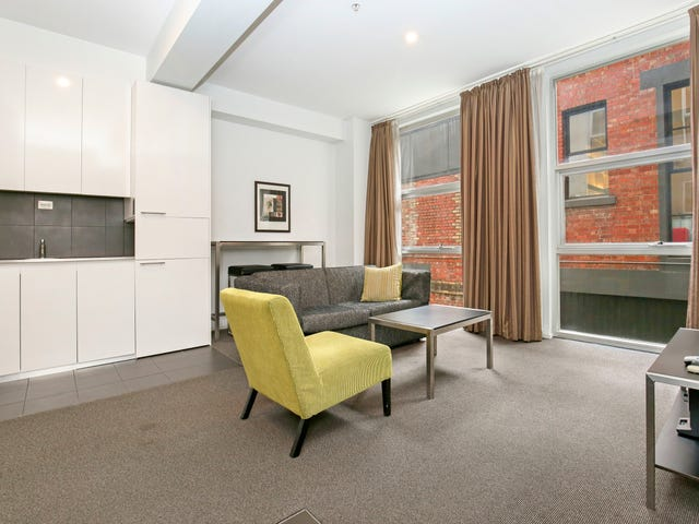 101/100 Exhibition Street, Melbourne, Vic 3000