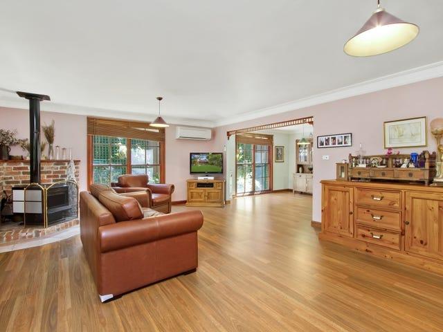 29 Burralow Road, Kurrajong Heights, NSW 2758