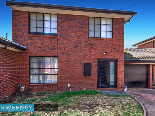 2/145 Copernicus Way, Keilor Downs, Vic 3038