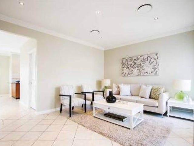 21B Metcalfe Avenue, Moorebank, NSW 2170