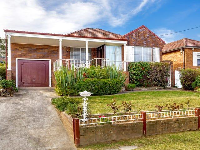 4 Wyatt Avenue, Earlwood, NSW 2206