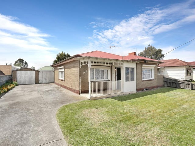108 McIntyre Road, Sunshine North, Vic 3020