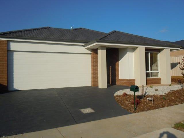 36 Peeler Street, Wodonga, Vic 3690