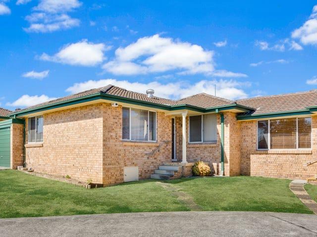 2/10 Bensley Road, Macquarie Fields, NSW 2564