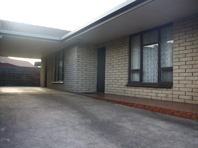 2/101 Jubilee Highway East, Mount Gambier, SA 5290