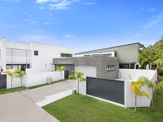 6 Ebb Court, Bulimba, Qld 4171