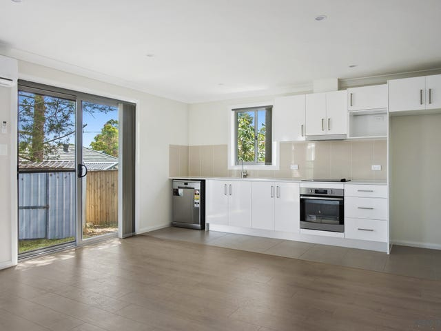 6A Milson Pde, Normanhurst, NSW 2076