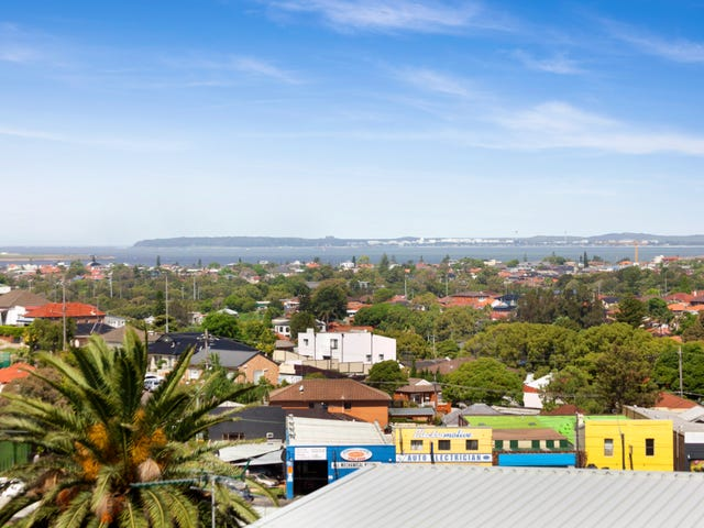 4/4 Pitt-Owen Avenue, Arncliffe, NSW 2205