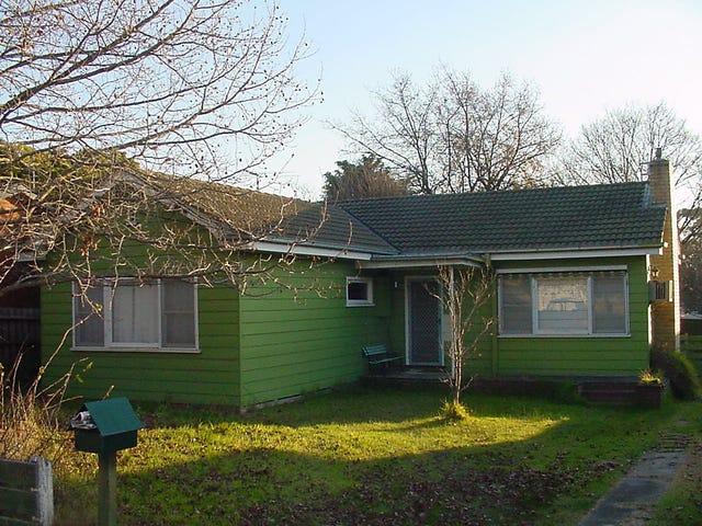 20 Elm Street, Bayswater, Vic 3153