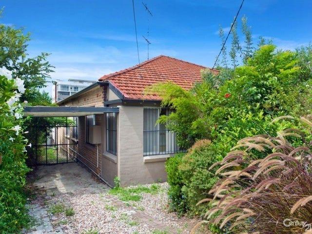 61 Bonar Street, Arncliffe, NSW 2205