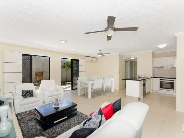 34/321-341 Angus Smith Drive, Douglas, Qld 4814