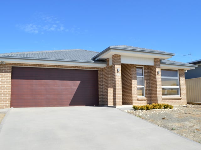 68 Kidd Circuit, Goulburn, NSW 2580