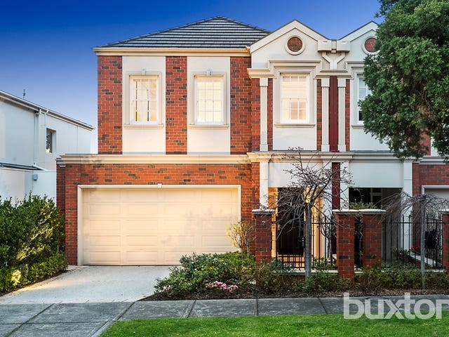 7 Edgar Street, Brighton, Vic 3186
