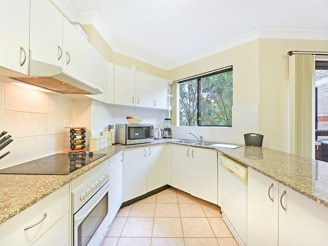 11/20-24 Muriel Street, Hornsby, NSW 2077