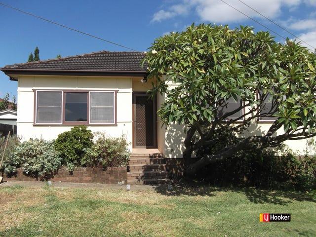 8 Adina Street, Seven Hills, NSW 2147