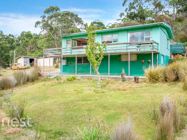 1006 Adventure Bay Road, Adventure Bay, Tas 7150