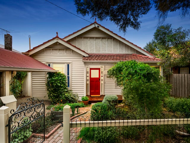 15 Hall Street, Brunswick, Vic 3056