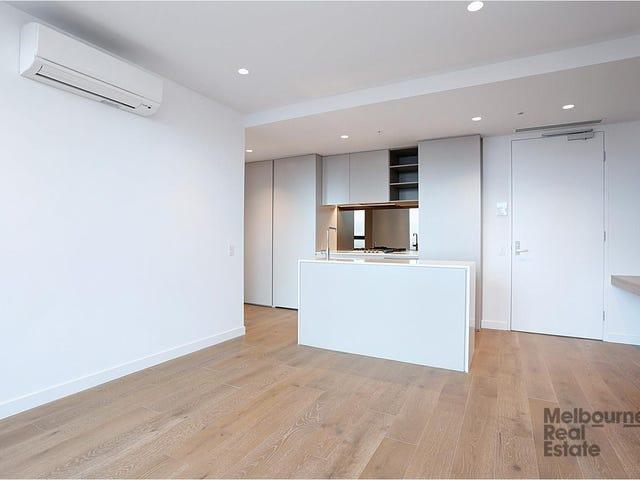 7308/452 Elizabeth Street, Melbourne, Vic 3000