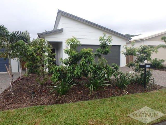 167 Roberts Drive, Trinity Beach, Qld 4879