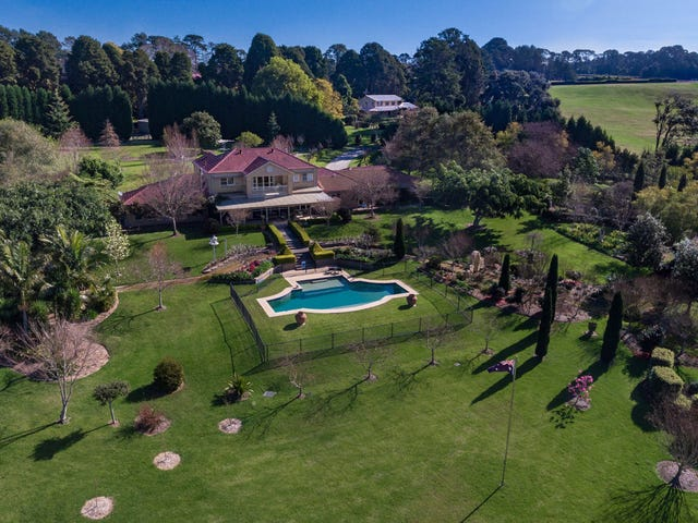 86 Hoipos Road, Somersby, NSW 2250