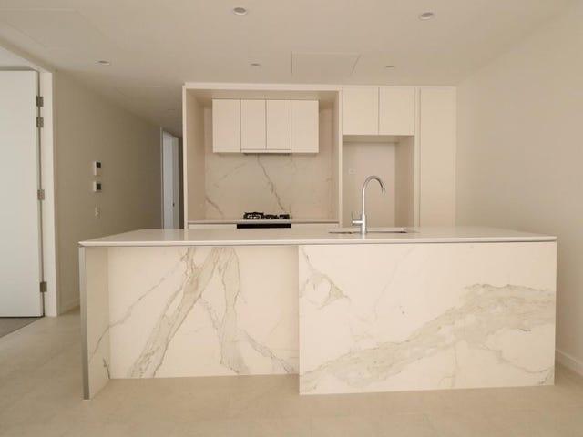 1203/20 Ocean Street, Bondi, NSW 2026