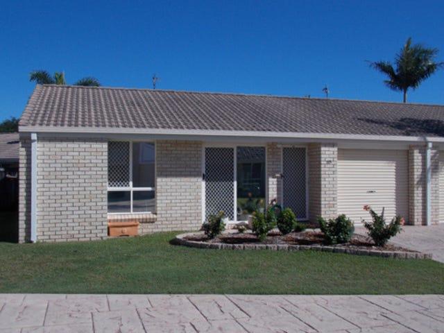 65/5 Soorley Street, Tweed Heads South, NSW 2486