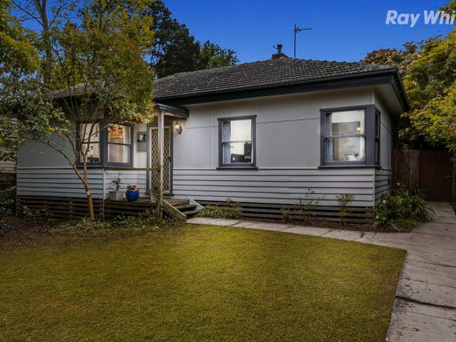 42 Orange Grove, Bayswater, Vic 3153