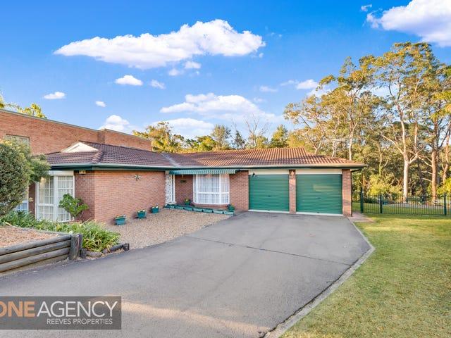 56 The High Road, Blaxland, NSW 2774