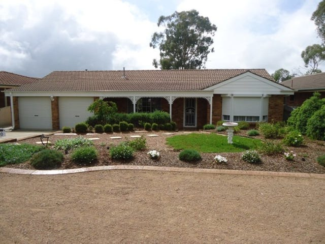 20 Healey Street, Goulburn, NSW 2580