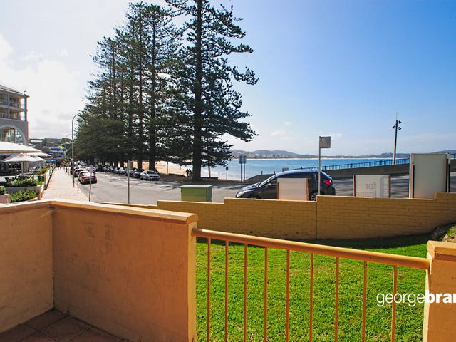 4/24 The Esplanade, Terrigal, NSW 2260