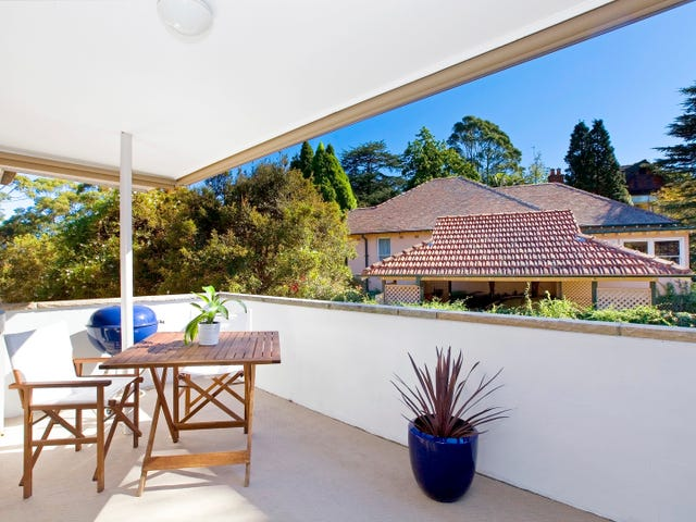 8A/1420 Pacific Highway, Turramurra, NSW 2074