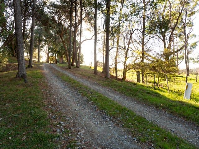 229 Lalla Road, Lalla, Tas 7267