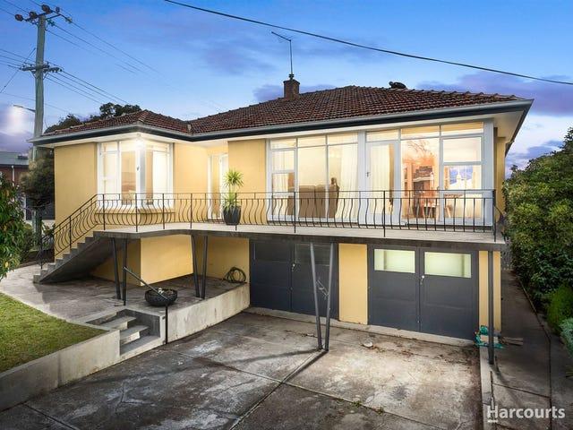 4 Hawthorn Street, Norwood, Tas 7250