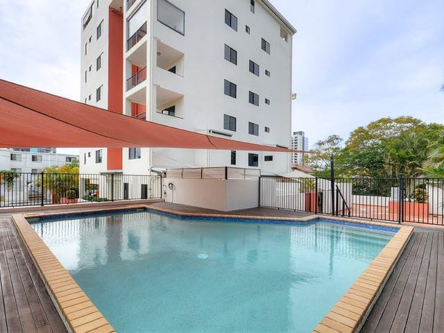 7-14 Little Norman Street, Southport, Qld 4215