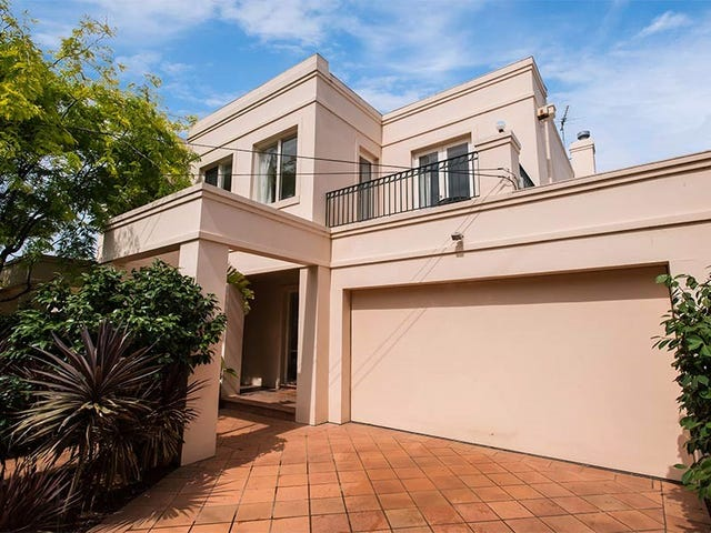 29 Albert Street, Brighton, Vic 3186