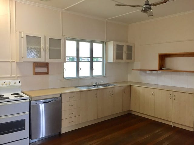 117 Nicklin Road, Palmwoods, Qld 4555