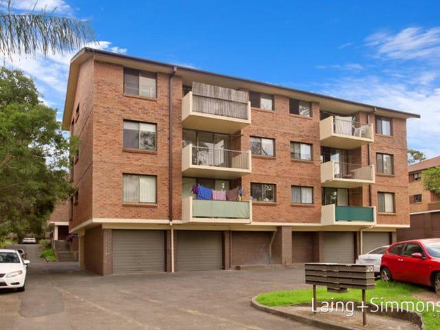 8/20 Luxford Road, Mount Druitt, NSW 2770